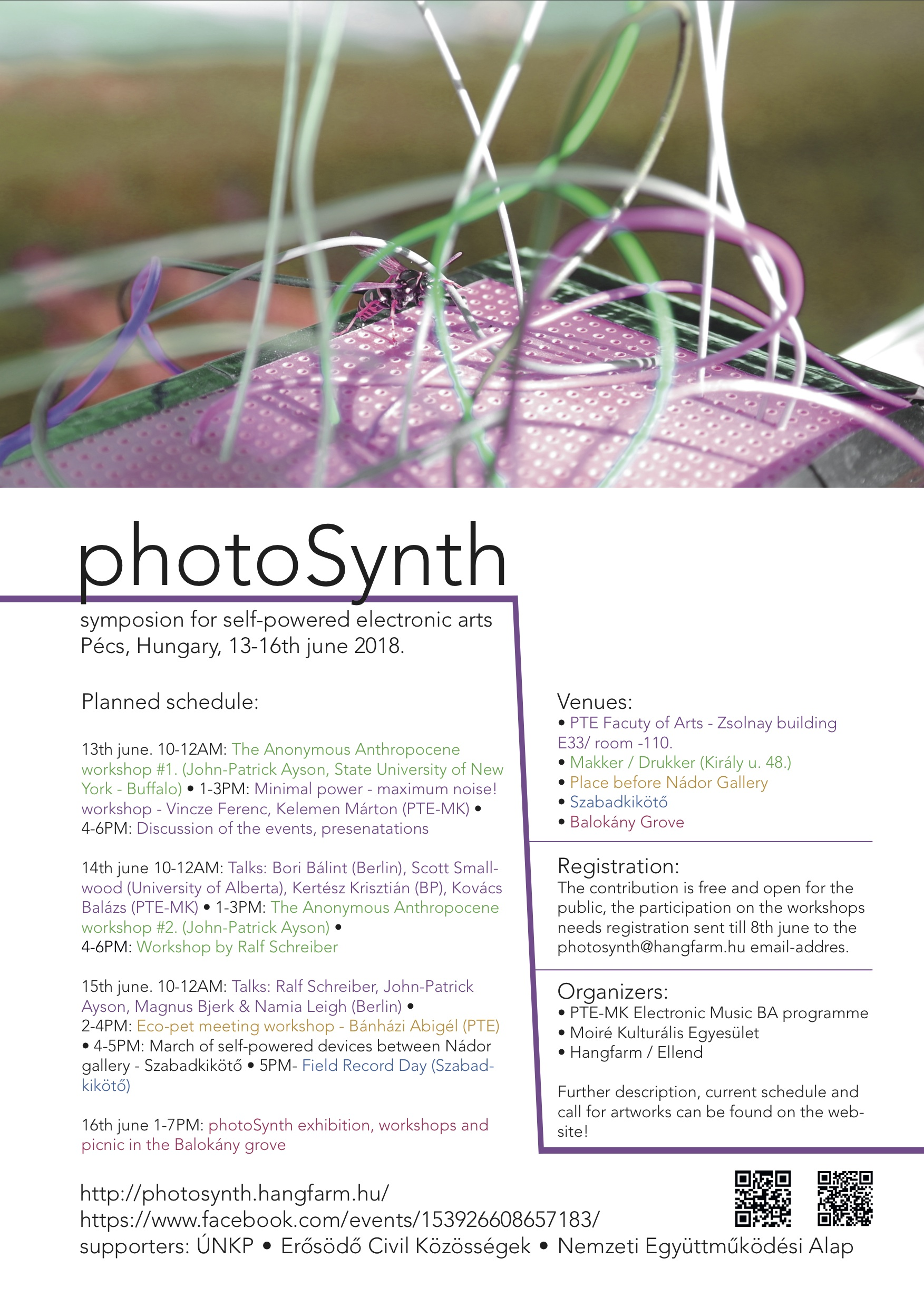 photosynth-poster